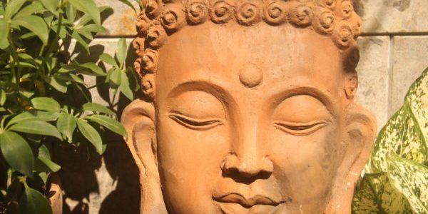 mặt-Phật-gốm-Bàu-Trúc-treo-tường-pt1002a