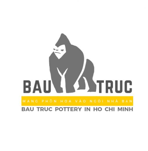 BAU TRUC POTTERY