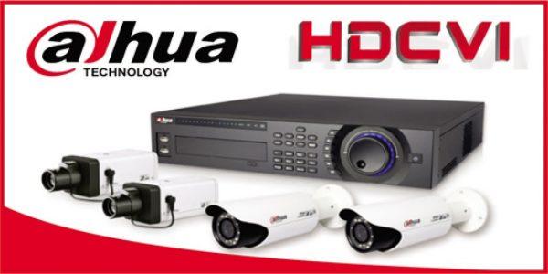 Camera-Adhua